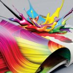 Digital industrial printing, growing